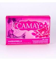 CAMAY Mydło Mademoiselle