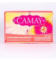CAMAY Mydło Grapefruit