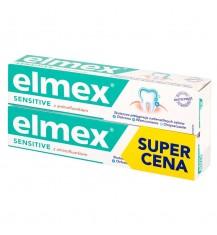 ELMEX Pasta do zębów...