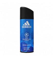 ADIDAS MEN UEFA VII...