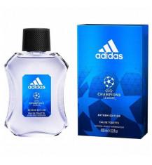 ADIDAS UEFA VII  Champions...