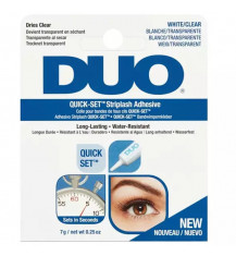 ARDELL DUO QUICK-SET Klej...