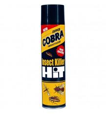 HIT KILLER COBRA Muchozol...