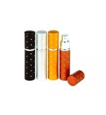 Atomizer na perfumy z cyrkoniami 50ml