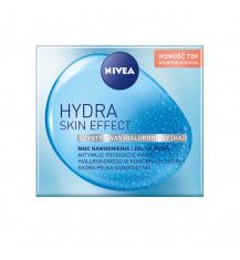 NIVEA HYDRA SKIN EFFECT...
