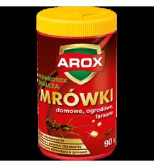 AROX Preparat na mrówki...