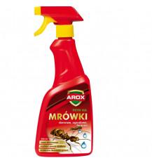 AROX  Płyn na mrówki, 500 ml