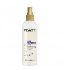 BEAVER HYDRO Spray do...