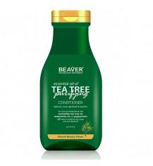 BEAVER TEA TREE Odżywka do...