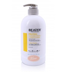 BEAVER ICS Protein Concentrate Odżywka 750ml