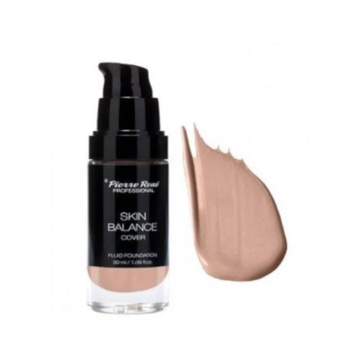 PIERRE RENE Fluid skin balance...