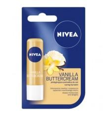 NIVEA Vanilla Buttercream...