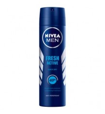 NIVEA MEN Fresh Active...