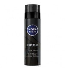NIVEA MEN Deep Żel do...