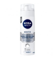 NIVEA SENSITIVE RECOVERY...