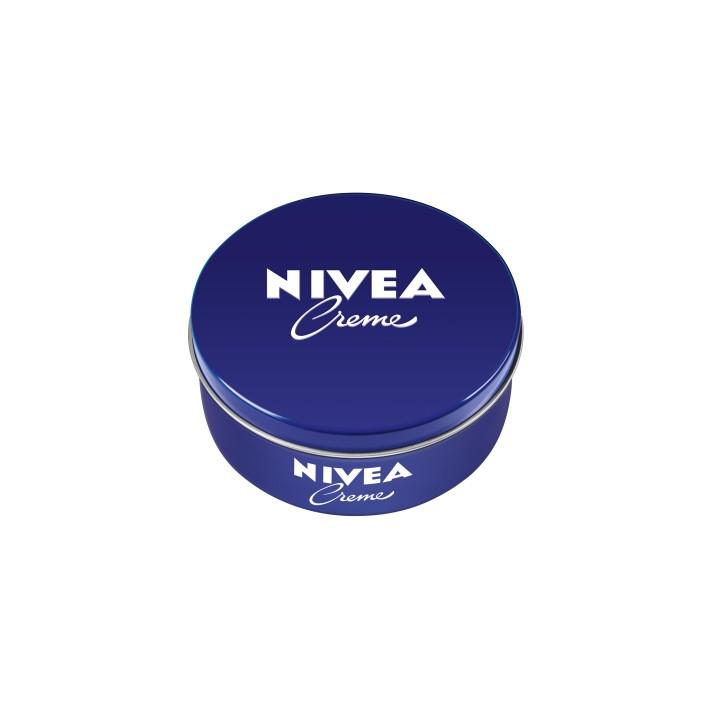 NIVEA CREME Krem 250ml