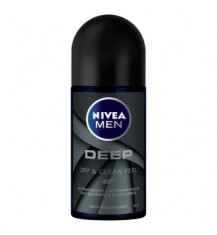 NIVEA MEN Deep...