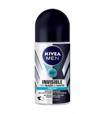Nivea, Men Invisible Fresh,...