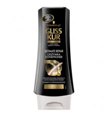 GLISS KUR Ultimate Repair...
