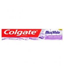 COLGATE Max White Shine...