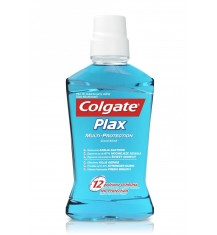 COLGATE Plax Płyn do...