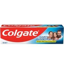 COLGATE Pasta do zębów...