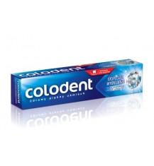 COLODENT Pasta do zębów...