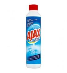 AJAX Żel do czyszczenia...