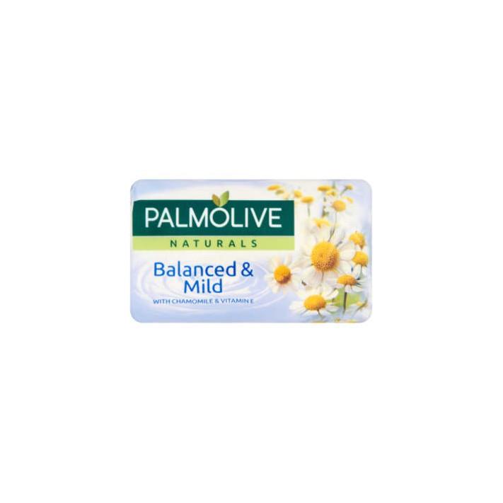 PALMOLIVE Naturals Mydło w kostce...