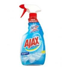 AJAX Easy Rinse Spray do...