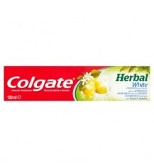 COLGATE Herbal Pasta do...