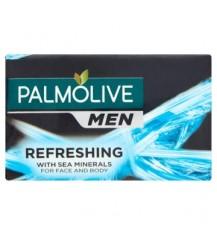 PALMOLIVE MEN Mydło w...
