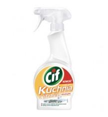 CIF Płyn do czyszczenia...