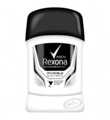REXONA MEN Antyperspirant w...