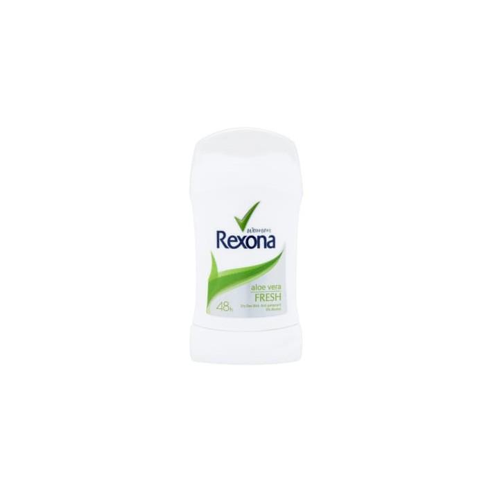 REXONA Women Antyperspirant w...