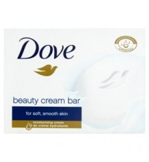 DOVE Beauty Cream Bar Mydło...