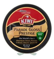 KIWI SHOE POLISH Pasta do...