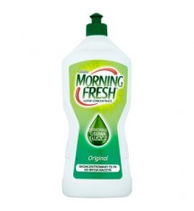 MORNING FRESH Original...