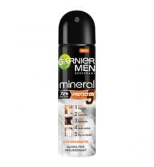 GARNIER Mineral MEN...