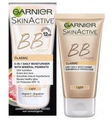 Garnier Skin Naturals...
