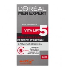 LOREAL MEN EXPERT Vita Lift...
