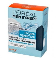 L'OREAL MEN EXPERT HYDRA...