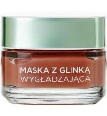 LOREAL Skin Expert Czysta...