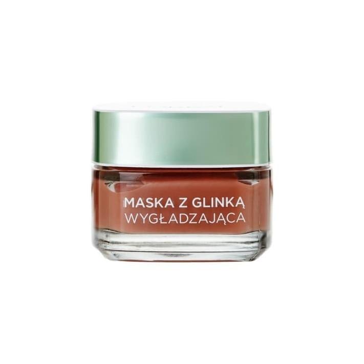 LOREAL Skin Expert Czysta Glinka...