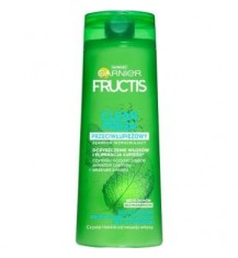 GARNIER FRUCTIS Clean fresh...