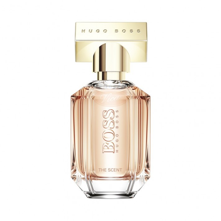 HUGO BOSS The Scent For Her, woda perfumowana 50 ml