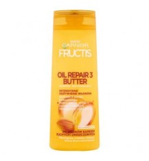 GARNIER FRUCTIS Oil Repair...