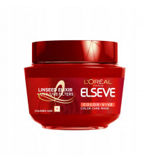 L'OREAL ELSEVE Color Vive...
