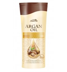 Joanna Argan Oil Odżywka z...