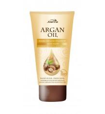 Joanna Argan Oil Maseczka...
